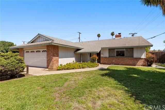 2505 N Bortz Street, Orange, CA 92865 (#PW20066084) :: RE/MAX Masters