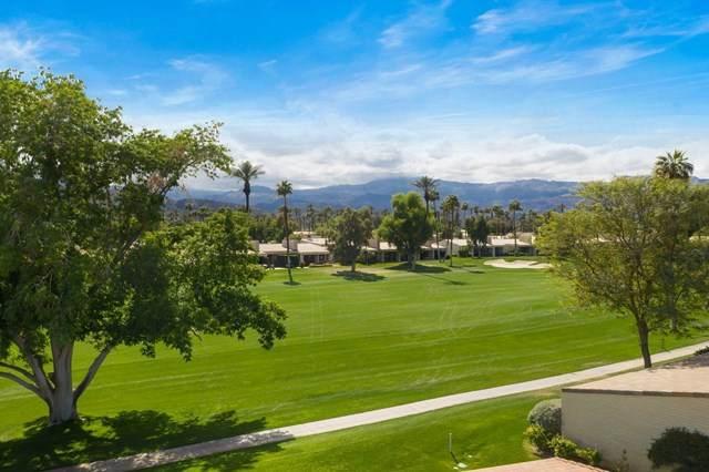 75595 Desert Horizons Dr Drive, Indian Wells, CA 92210 (#219041371DA) :: RE/MAX Masters