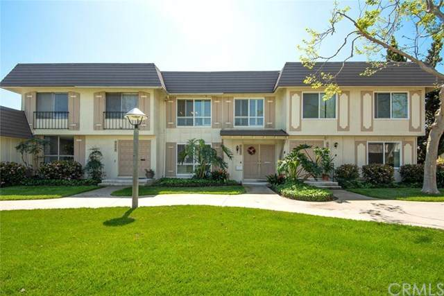 9622 Bloomfield Avenue, Cypress, CA 90630 (#PW20066017) :: The Bhagat Group