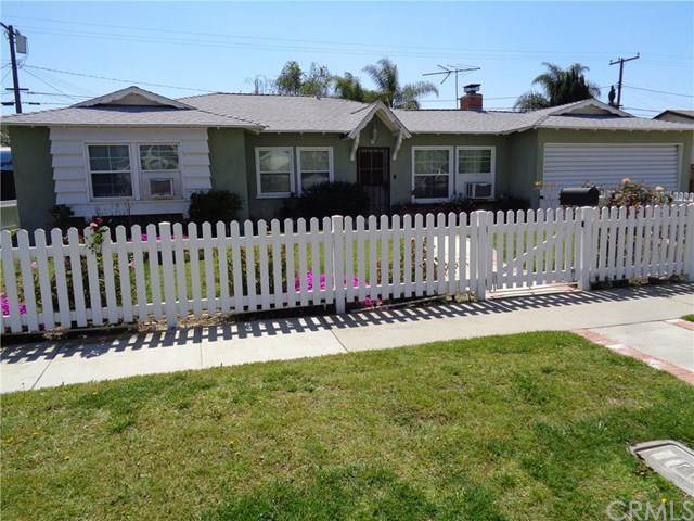 3238 W Stonybrook Drive, Anaheim, CA 92804 (#OC20066095) :: Crudo & Associates