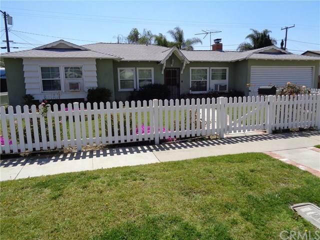 3238 W Stonybrook Drive, Anaheim, CA 92804 (#OC20066095) :: Z Team OC Real Estate