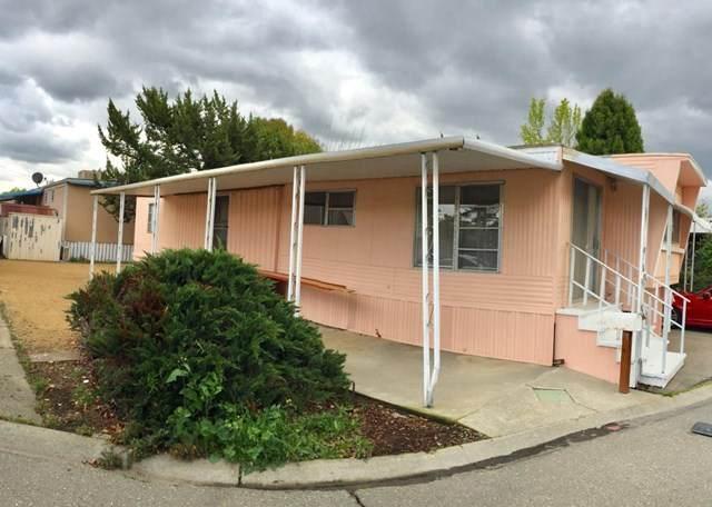 984 Via Montalvo N/A, Livermore, CA 94551 (#ML81788204) :: The Ashley Cooper Team