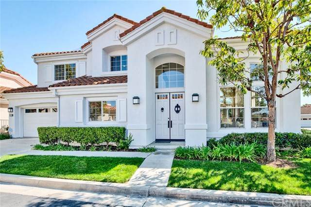 21322 Cancun, Mission Viejo, CA 92692 (#OC20066066) :: eXp Realty of California Inc.