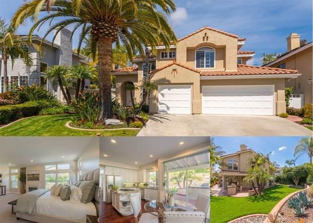 4992 Sandshore Court, San Diego, CA 92130 (#200015219) :: Go Gabby