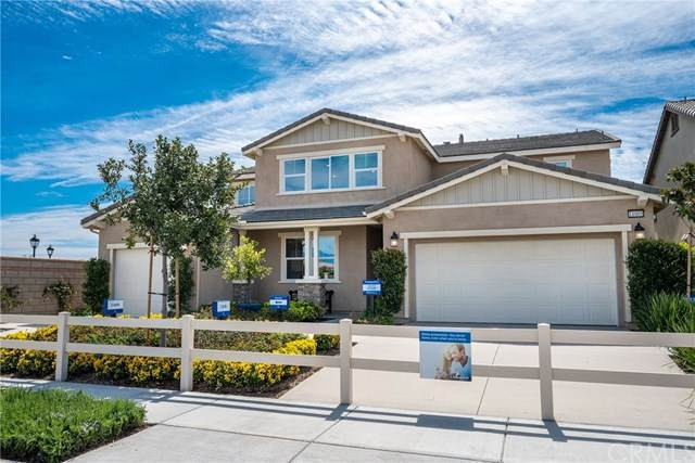 11805 Confluence Drive, Jurupa Valley, CA 91752 (#SW20066107) :: Berkshire Hathaway HomeServices California Properties