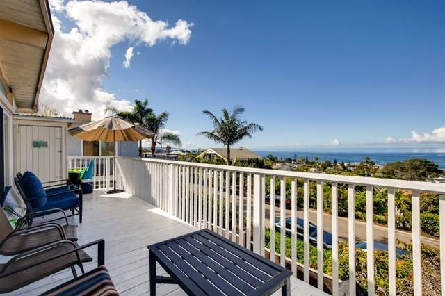 2273 Oxford Ave, Cardiff By The Sea, CA 92007 (#200015222) :: The Houston Team | Compass