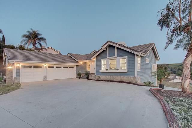 1064 N Horseshoe, Walnut, CA 91789 (#BB20066123) :: RE/MAX Empire Properties