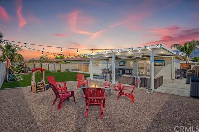 12001 Effen Street, Rancho Cucamonga, CA 91739 (#CV20065227) :: Coldwell Banker Millennium