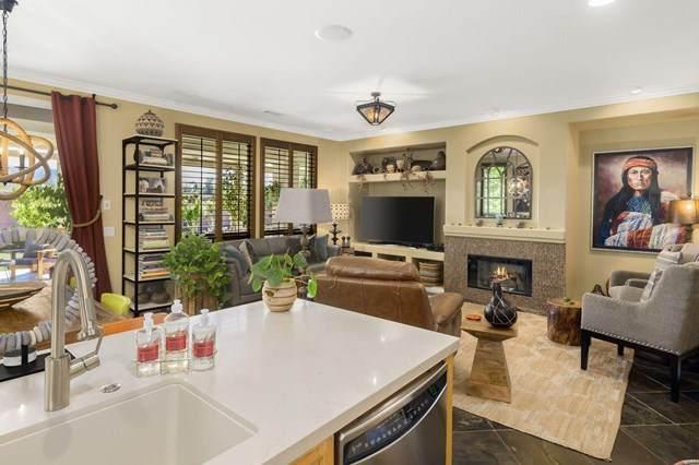214 Via Firenza, Rancho Mirage, CA 92270 (#219041376DA) :: The Ashley Cooper Team