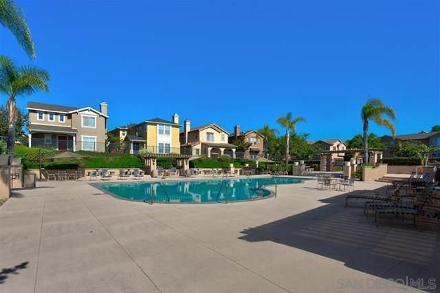 1545 Nightfall Lane, Chula Vista, CA 91915 (#200015227) :: Steele Canyon Realty