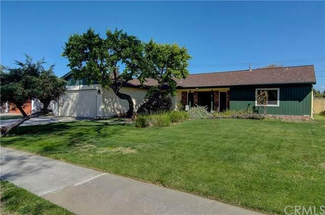 2035 E Turin Avenue, Anaheim, CA 92806 (#PW20066060) :: Z Team OC Real Estate