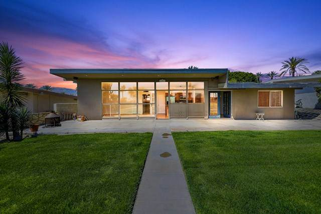 44754 Dakota Trail, Indian Wells, CA 92210 (#219041377DA) :: Crudo & Associates