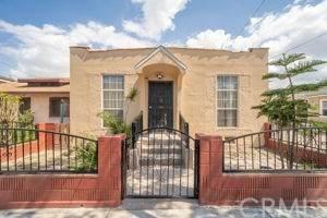 7324 Roseberry Avenue, Huntington Park, CA 90255 (#IV20066146) :: Sperry Residential Group