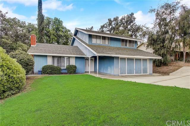 3921 Glenwood Way, Chino Hills, CA 91709 (#IV20064164) :: Apple Financial Network, Inc.