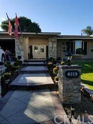 206 Lido Place, Fullerton, CA 92835 (#PW20066274) :: The Najar Group