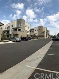 2834 Tyler Avenue, El Monte, CA 91733 (#CV20066268) :: RE/MAX Masters