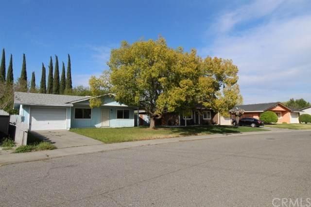1370 Esperanza Avenue, Hamilton City, CA 95951 (#SN20048253) :: RE/MAX Empire Properties