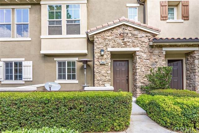 12497 Palmeria Lane, Eastvale, CA 91752 (#CV20066258) :: Berkshire Hathaway HomeServices California Properties