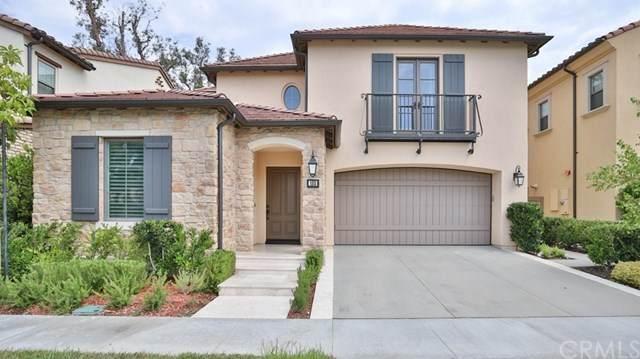 105 Velvetleaf, Irvine, CA 92620 (#OC20066325) :: Better Living SoCal
