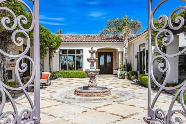41145 62nd Street W, Palmdale, CA 93551 (#SR20066323) :: Wendy Rich-Soto and Associates