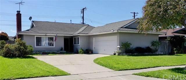 15118 Barnwall Street, La Mirada, CA 90638 (#DW20066195) :: Apple Financial Network, Inc.