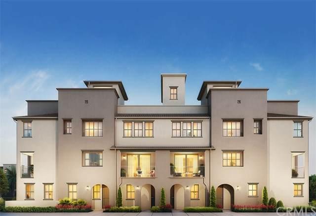 577 Motif Street, Anaheim, CA 92805 (#OC20066340) :: Hart Coastal Group