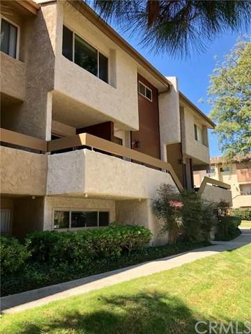 715 County Square Drive #2, Ventura, CA 93003 (#NS20066361) :: Hart Coastal Group