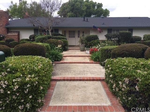 12221 Skyway Drive, Santa Ana, CA 92705 (#OC20065454) :: Crudo & Associates