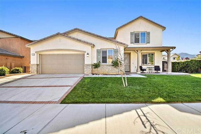 4030 Katsura Way, San Bernardino, CA 92407 (#CV20066353) :: Berkshire Hathaway HomeServices California Properties