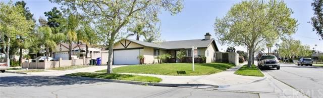 7897 Madrona Drive, Fontana, CA 92336 (#IV20066166) :: Berkshire Hathaway HomeServices California Properties