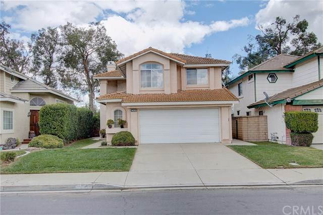 14353 Autumn Hill Lane, Chino Hills, CA 91709 (#IV20065636) :: Apple Financial Network, Inc.