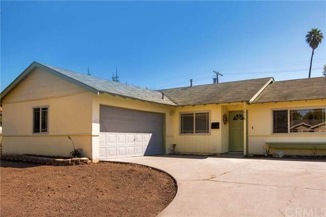 1016 N Poppy Street, Lompoc, CA 93436 (#PI20066374) :: Allison James Estates and Homes