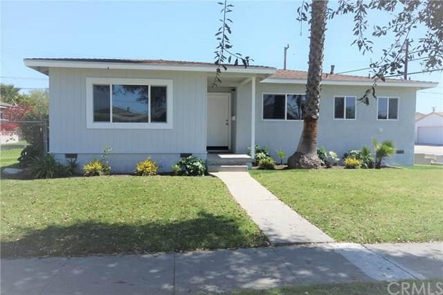 7890 San Rafael Drive, Buena Park, CA 90620 (#OC20066182) :: Crudo & Associates