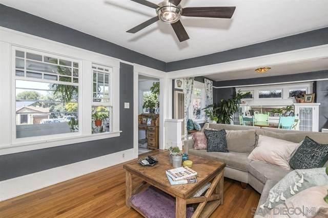 4117 Maryland St., San Diego, CA 92103 (#200015297) :: Berkshire Hathaway HomeServices California Properties