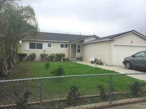 269 Chalet Avenue, San Jose, CA 95127 (#ML81788235) :: Berkshire Hathaway HomeServices California Properties