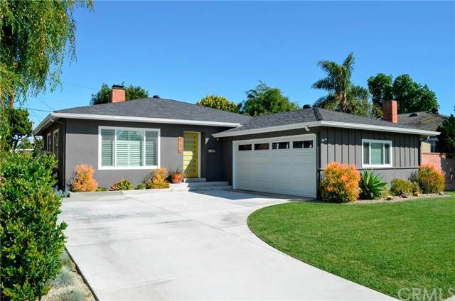 6210 Verdura Avenue, Long Beach, CA 90805 (#OC20066308) :: Steele Canyon Realty