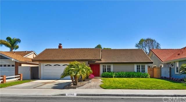 17782 Crestmoor Lane, Huntington Beach, CA 92649 (#OC20044939) :: The Marelly Group | Compass
