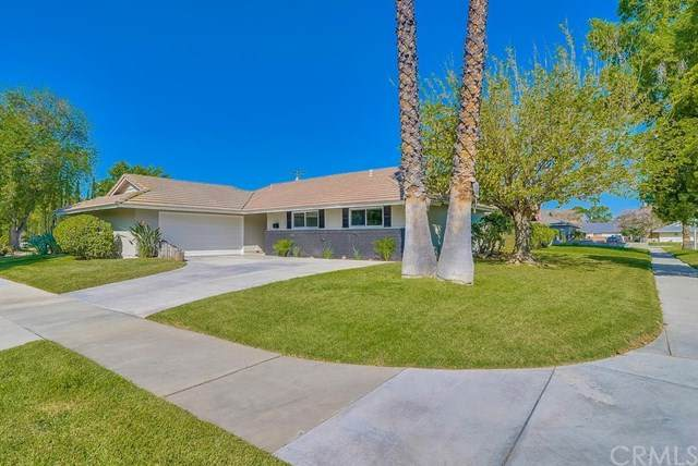 8463 Crystal Avenue, Riverside, CA 92504 (#IV20066164) :: Team Tami