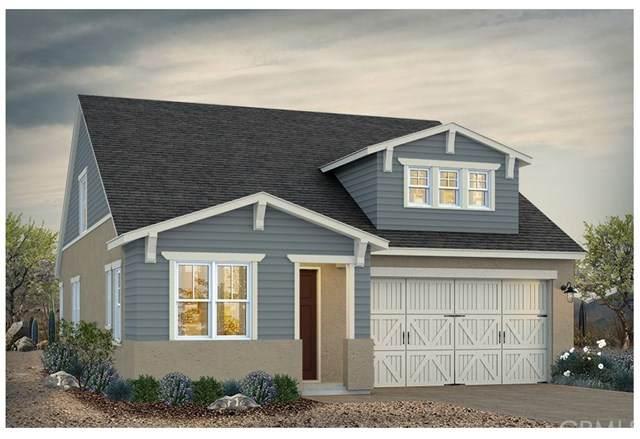 1464 Quarry Court, San Luis Obispo, CA 93401 (#SP20066248) :: RE/MAX Parkside Real Estate