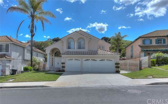 15053 Calle Verano, Chino Hills, CA 91709 (#CV20066241) :: RE/MAX Innovations -The Wilson Group