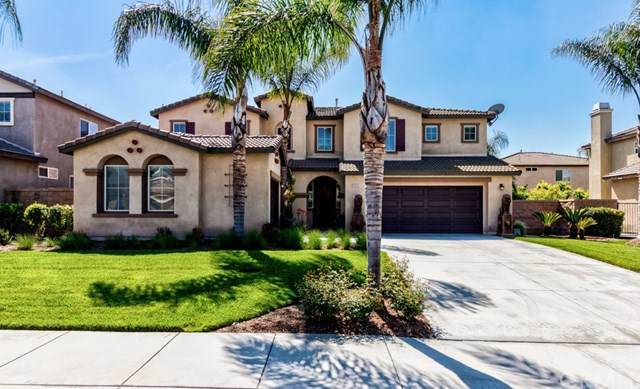 13663 Hill Grove Street, Eastvale, CA 92880 (#IG20065755) :: Berkshire Hathaway HomeServices California Properties