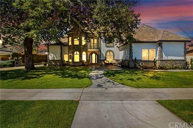 11741 Loara Street, Garden Grove, CA 92840 (#NP20066406) :: The Marelly Group | Compass