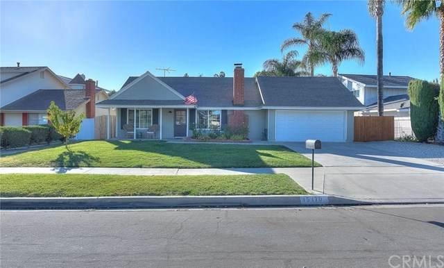 15170 Oakwood Lane, Chino Hills, CA 91709 (#CV20066392) :: Berkshire Hathaway HomeServices California Properties