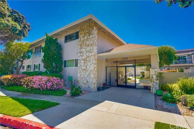 3210 Merrill Drive #18, Torrance, CA 90503 (#SB20066435) :: The Costantino Group | Cal American Homes and Realty