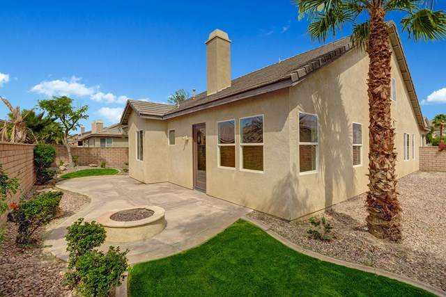 80561 Ullswater Drive, Indio, CA 92203 (#219041391DA) :: The Marelly Group | Compass
