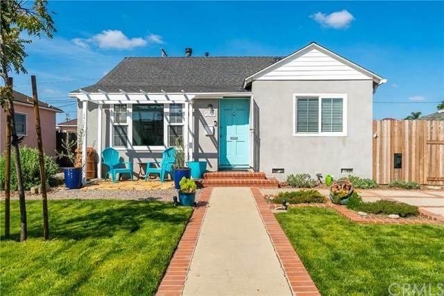 15209 S Wilkie Avenue, Gardena, CA 90249 (#SB20065962) :: Crudo & Associates