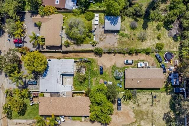 724 Convertible, Fallbrook, CA 92028 (#200015336) :: A|G Amaya Group Real Estate