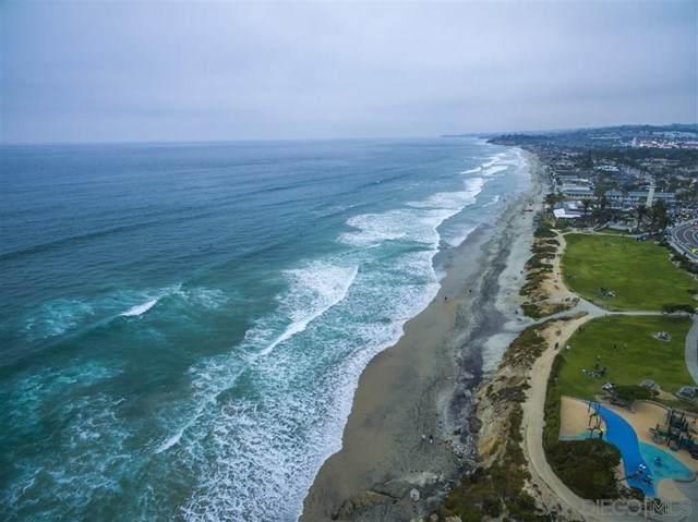 1847 Coast Blvd, Del Mar, CA 92014 (#200015334) :: Cal American Realty