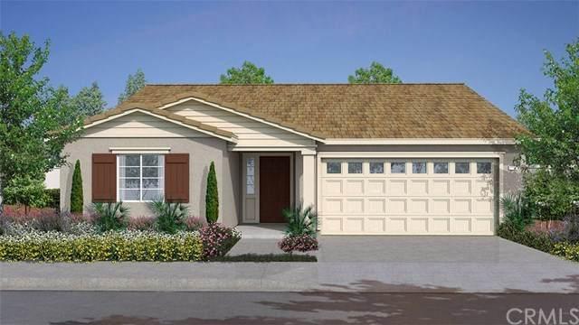 2054 Bronte Road, San Jacinto, CA 92582 (#SW20065068) :: Better Living SoCal