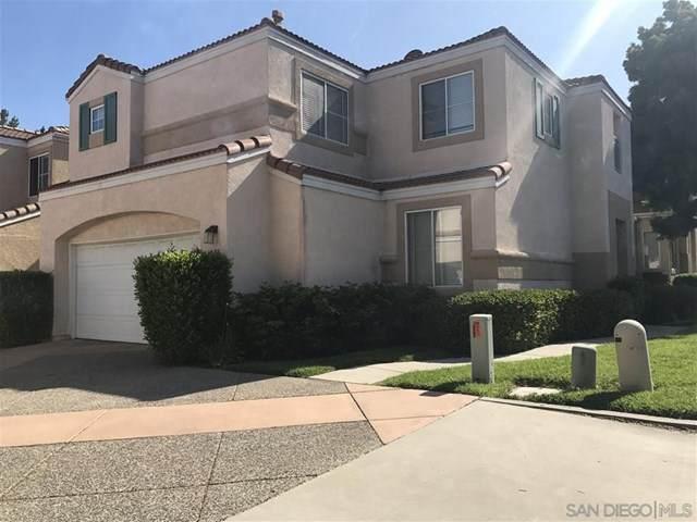 938 Caminito Estrella, Chula Vista, CA 91910 (#200015341) :: A|G Amaya Group Real Estate